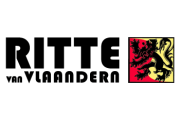 ritte-logo