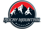 rocky-mountain-logo